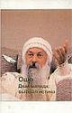 """Ошо, """"Дхаммапада. Том 8. Высшая истина"""", книга из серии: Восточные эзотерические учения"""