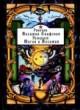 """Ронелен, """"Алхимия Скифская, Магия и Алхимия"""", книга из серии: Таинственные явления"""